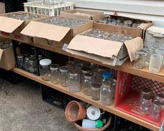 Jars! Jars! Jars!
