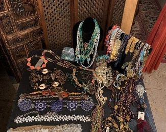 Group Pic Costume Jewelry 2