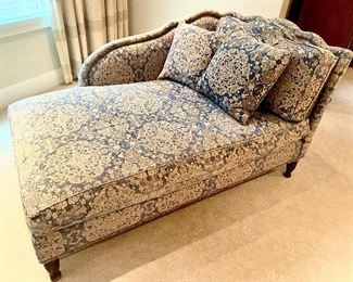 Reed Chaise 4e
