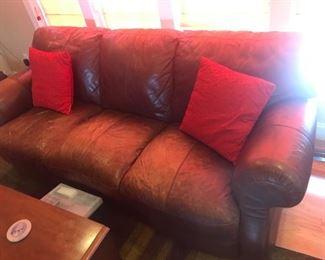 Sofa $ 240.00
