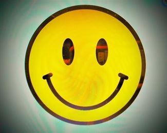 COME SHOP...BE HAPPY HAPPY