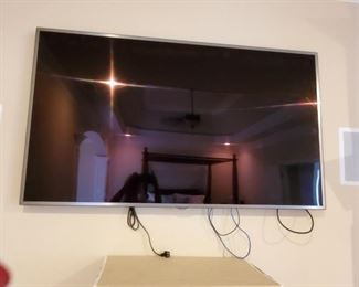"""Top of the line Tvs 55"""" 65"""""""