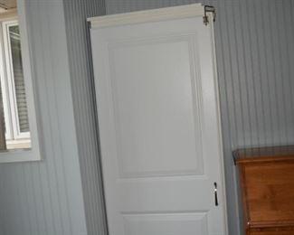 Cupboard, free standing