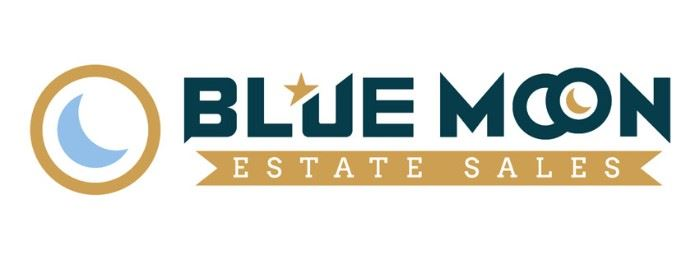 BMES Horizontal logo