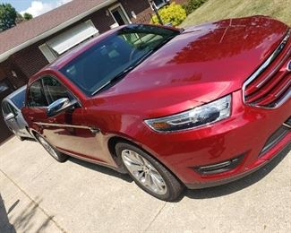 Garage kept, 1 owner, no smoking no pets. 15,000 miles. Immaculate! $19,900 buy it now price, or best offers taken till end of sale Saturday.