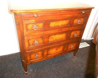 Buffet or Chest of Drawers