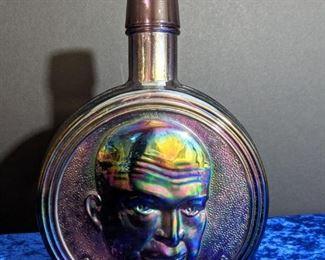 Eisenhower Front
