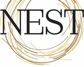 Thank you for shopping a Nest Estate Sale. Follow us on Instagram @nestestatesales for previews from all of our upcoming sales.