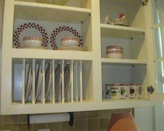 Jypsy Junkers Kitchen