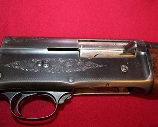 Browning 16ga