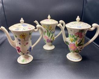 https://bid.damewoodauctioneers.com/ui/auctions/69050