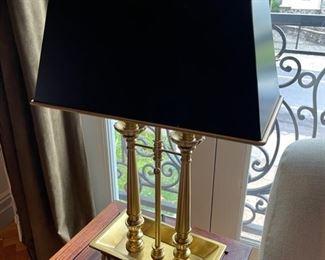 dsk lamp