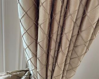 large curtains for sale