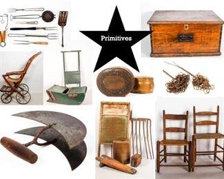 primitives jpeg