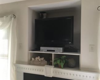Another flat screen