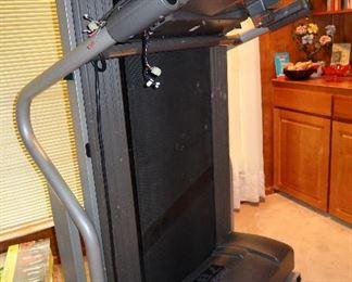 Pro-Form 785 Treadmill