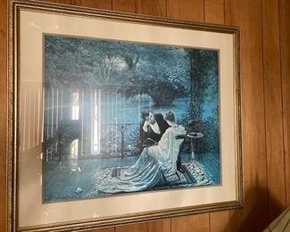 ArtThe Pride of Dijon, William John Hennessy