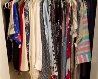 Name Brand Women's Clothing