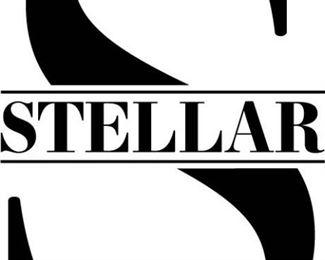 Stellar Logo small