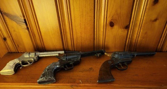 toy BB guns