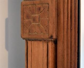 Mirror-Bench detail