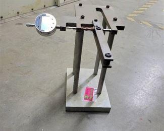 Fowler High Precision Tool