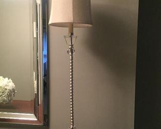 Uttermost lamps (2)