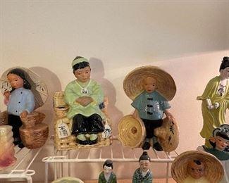 McCarty Bros. California Pottery