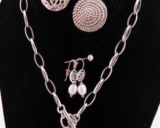 Slane & Slane jewelry