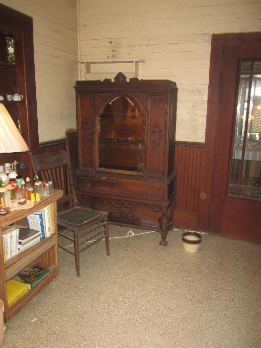 Another Chine Cabinet