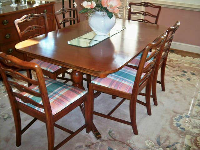 Astonishing Carriage Downs Estate Sale In Concord Nc Starts On 2 22 2014 Short Links Chair Design For Home Short Linksinfo