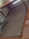 dream weavers rug