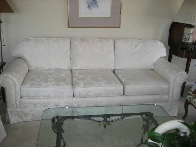 Admirable Exclusive Condo Contents Tag Sale In Wall Nj Starts On 4 26 Theyellowbook Wood Chair Design Ideas Theyellowbookinfo