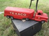 Texaco, Buddy L Truck