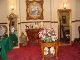 Beautiful variety of quality items is here in the Jimmie Dean Browning estate.
