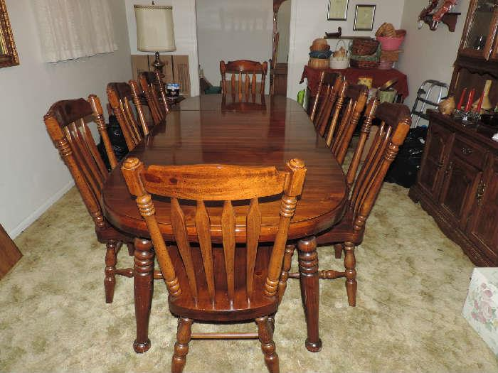 Estate Sale With Antiques Tools Furniture Starts On 8 22 2014