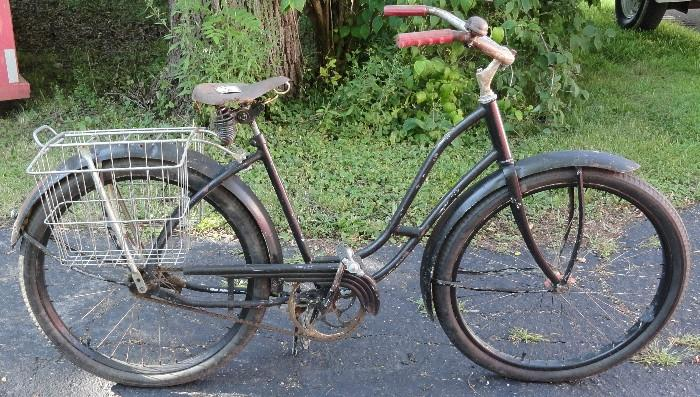 Bicycle, Womens, Bicycle, Bikes