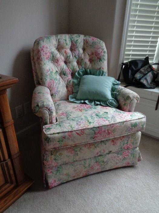 great side chair