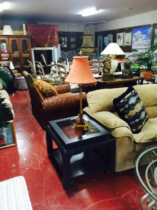 Perfect Pieces Warehouse Clearance In Brandon Fl Starts On 12182014