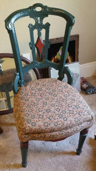 occasional chair (2)