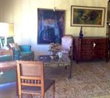 Some really beautiful antiques for sale   all reduced!