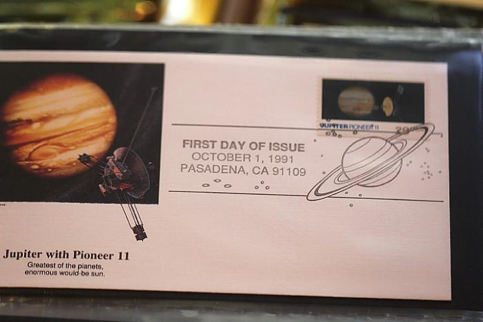 huge collection of first day covers from the 1980s and 1990s