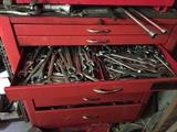 Mounds of Tools