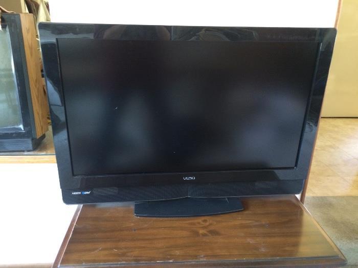Vizio HDTV