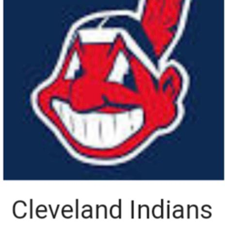 Collection of 150 Cleveland Indians Baseball Cards