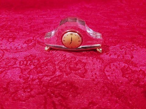 Swarovski Miniature