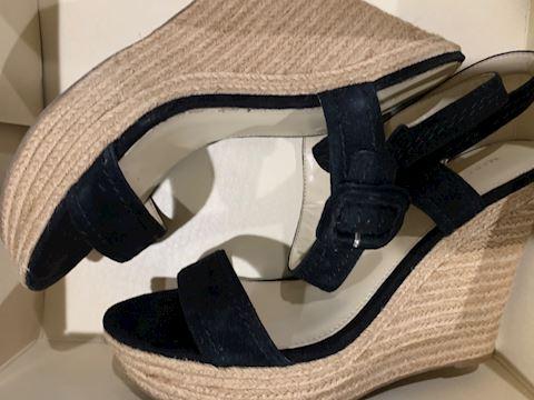 Women's Shoes, Miscellaneous (Size 10)