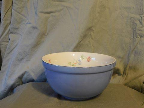 Hall Nesting Bowls Set # 2