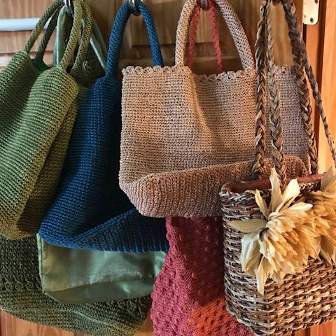 Bunch O Bags
