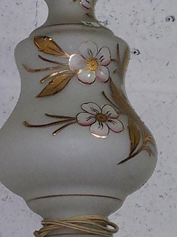 Lamp Mid-Century